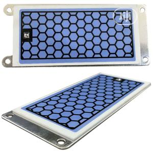Ozone Air Purifier Plate | Home Appliances for sale in Lagos State, Ikeja