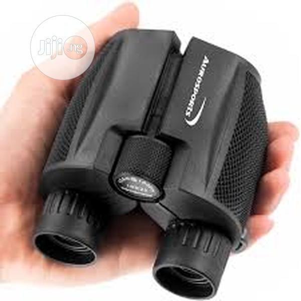 Binoculars Day And Night Vision