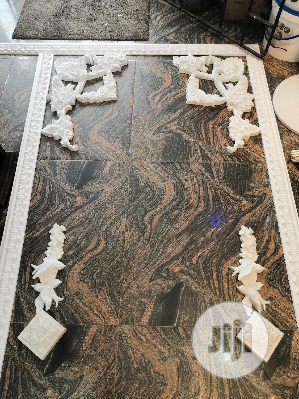 Interior Decoration | Building Materials for sale in Yaba, Lagos State, Nigeria