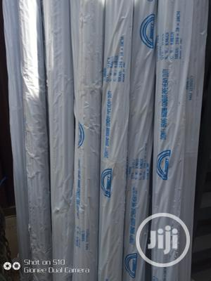 20mm Diginity Conduict Pipes | Building Materials for sale in Lagos State, Ojo