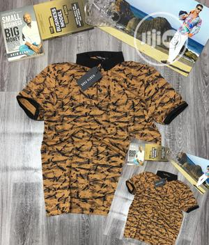 Gucci Designer's T-Shirts for Men | Clothing for sale in Lagos State, Ajah