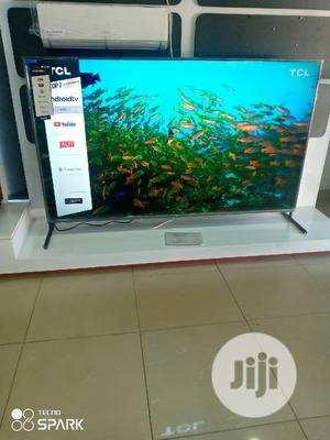 TCL 85 INCHES 85p8m | TV & DVD Equipment for sale in Abuja (FCT) State, Wuse