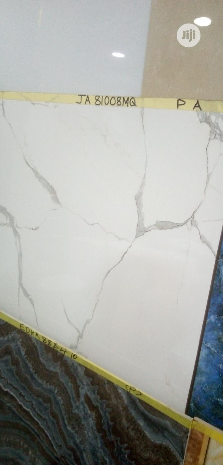 High Quality Spanish Floor Tiles | Building Materials for sale in Orile, Lagos State, Nigeria