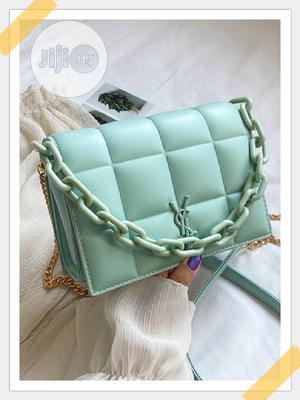 Cute Handbag | Bags for sale in Oyo State, Ibadan