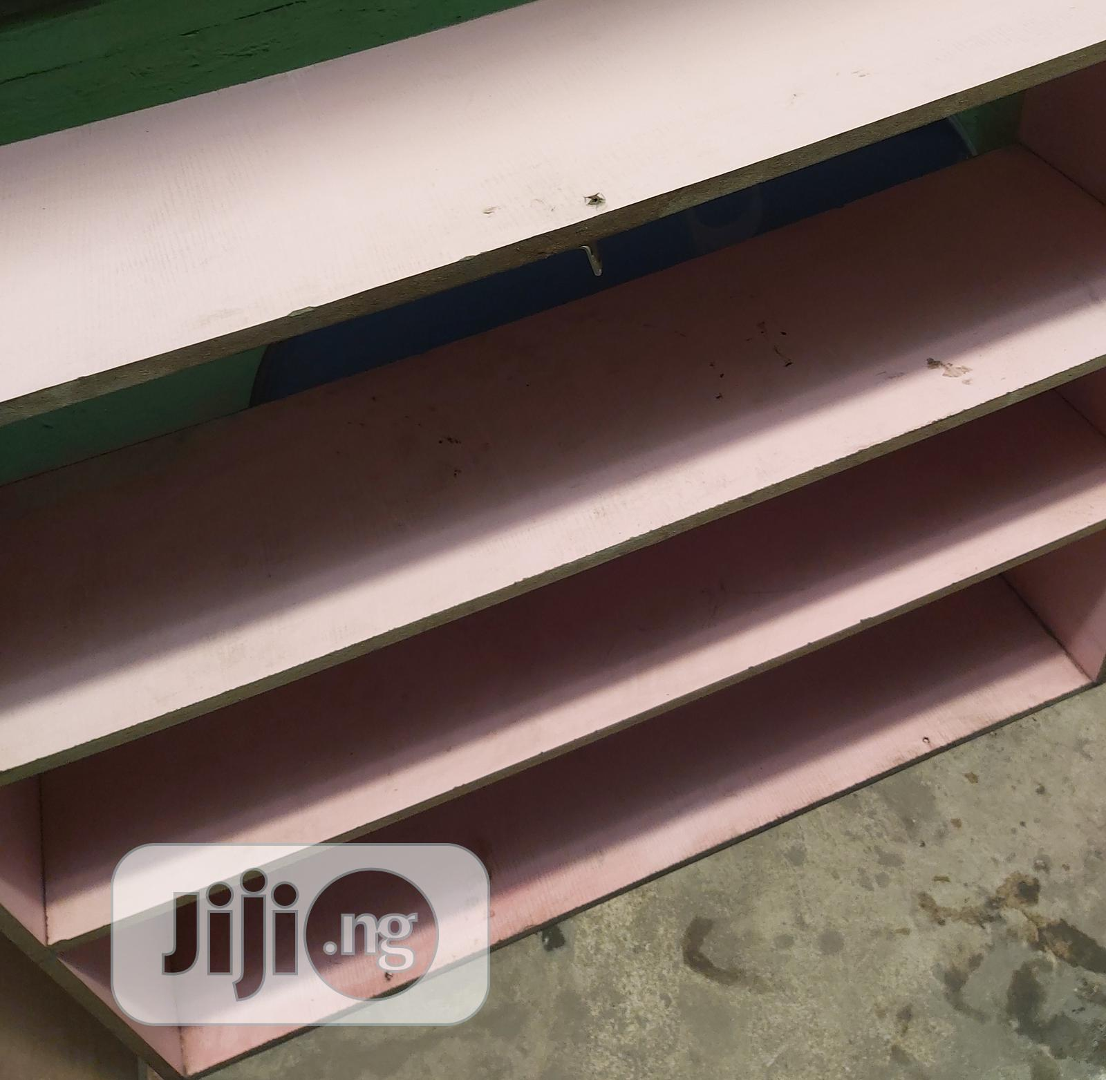 Archive: Shelves For Sale