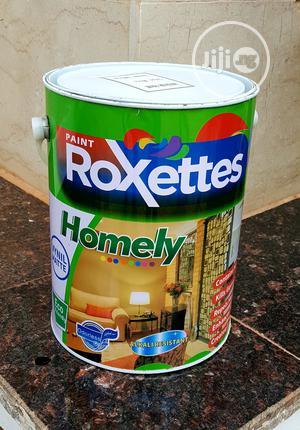 Premium Paint Product For Walls   Building Materials for sale in Enugu State, Enugu