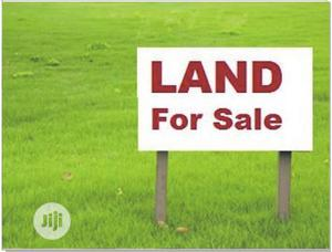 3800sqm Residential Land for Sale in Maitama, Abuja   Land & Plots For Sale for sale in Abuja (FCT) State, Maitama