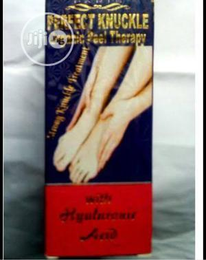 Perfect Knuckle Organic Peel | Skin Care for sale in Abuja (FCT) State, Kuje