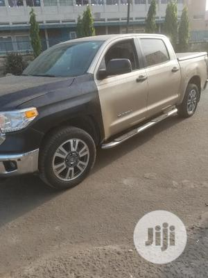 Upgrade Kit Tundra 2012 To 2017 | Automotive Services for sale in Lagos State, Ikeja