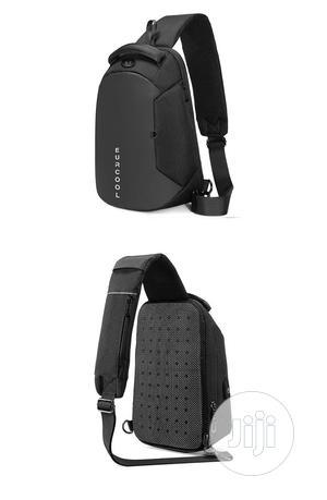 Eurcool Multifunction Shoulder Bag For Men Business   Bags for sale in Lagos State, Oshodi