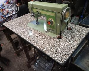 Brother. Zigzag Sewing Machine | Home Appliances for sale in Lagos State, Lagos Island (Eko)
