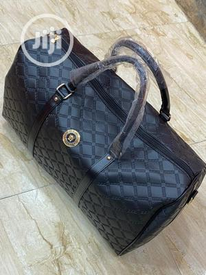 Versace Handbags | Bags for sale in Lagos State, Surulere