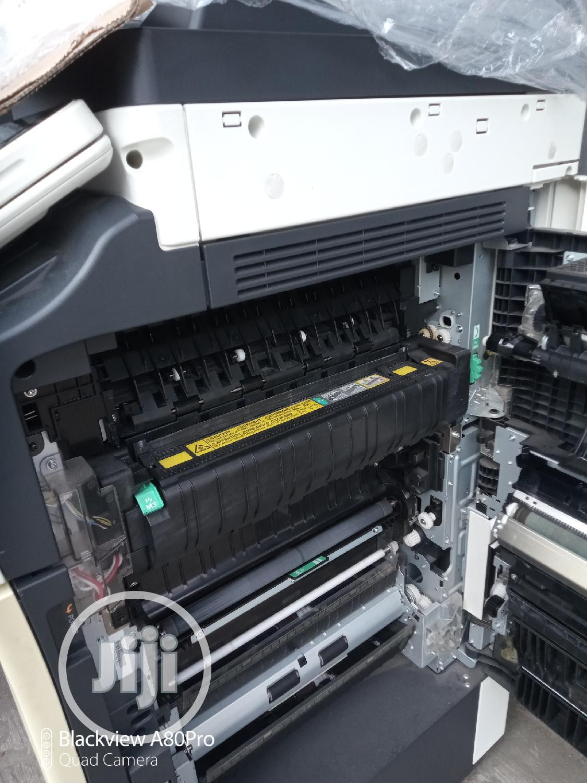 Konica Minolta Bizhub C224e | Printers & Scanners for sale in Surulere, Lagos State, Nigeria