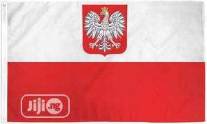 Poland Work Permit Visa   Travel Agents & Tours for sale in Lagos State, Ikeja