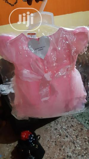 Princess Gown | Children's Clothing for sale in Lagos State, Agege