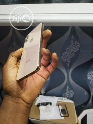 Apple iPhone XS 64 GB Gold | Mobile Phones for sale in Lagos State, Ikeja