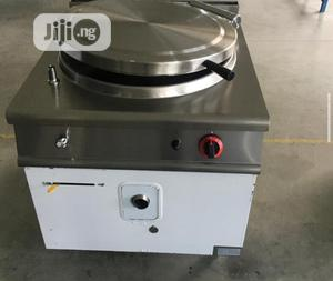 Boiling Pan, Quality Is The Key   Restaurant & Catering Equipment for sale in Lagos State, Ojo