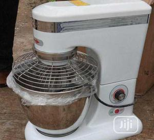 High Grade Cake Mixer 7litres | Restaurant & Catering Equipment for sale in Lagos State, Ojo
