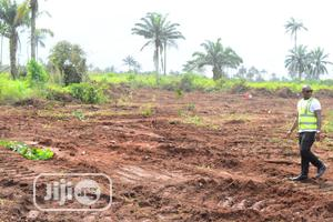 100% Land for Sale in Umuahia Abia State.   Land & Plots For Sale for sale in Abia State, Umuahia