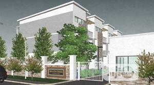 Engineering & Architecture Cvs | Engineering & Architecture CVs for sale in Lagos State, Lekki