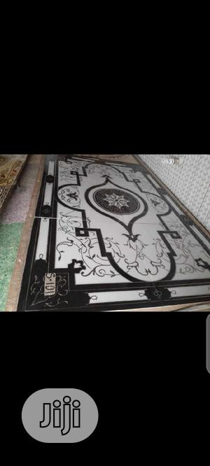 Versace Tiles   Building Materials for sale in Lagos State, Abule Egba