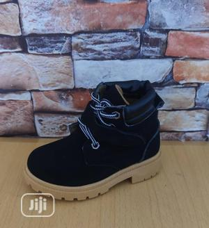 Timberlands Boot | Children's Shoes for sale in Lagos State, Ikeja