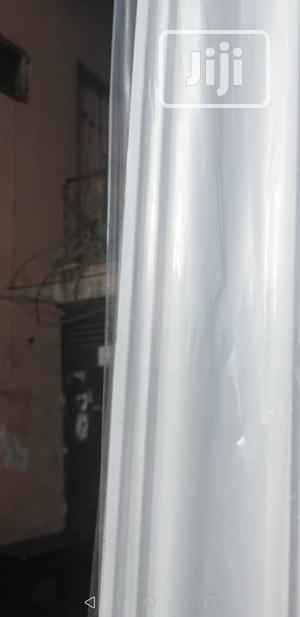 Code 163 Ceiling Cornice   Building Materials for sale in Lagos State, Yaba