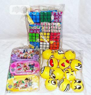 Party Pack Combos | Toys for sale in Lagos State, Apapa