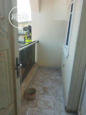 Furnished Mini Flat in Alimosho for Rent | Houses & Apartments For Rent for sale in Lagos State, Alimosho