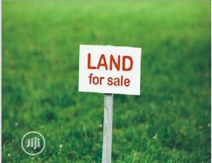 1800sqm Residential Land for Sale in Garki   Land & Plots For Sale for sale in Garki 1, Area 2