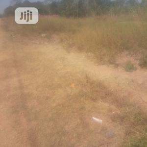 5400 Sqm Commercial Land Size for Sale in Gudu, Abuja   Land & Plots For Sale for sale in Abuja (FCT) State, Gudu