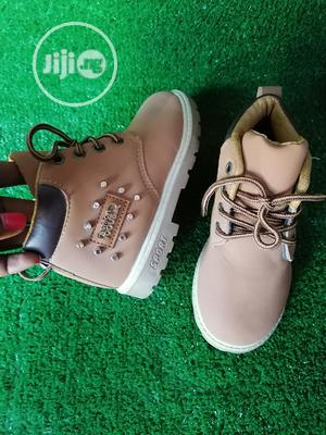 High Quality Timberland   Children's Shoes for sale in Abuja (FCT) State, Wuse