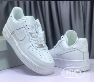 Classic Unisex Sneakers | Shoes for sale in Lagos State, Surulere