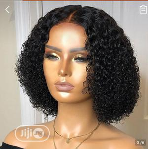 Curly Hair   Hair Beauty for sale in Lagos State, Ikeja