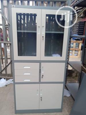 Office Book Shelf | Furniture for sale in Lagos State, Lekki