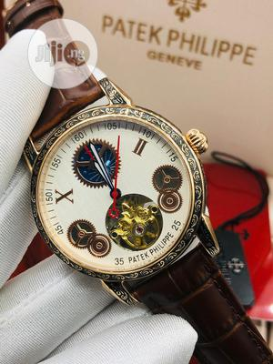 Authentic and Unique   Watches for sale in Lagos State, Lagos Island (Eko)