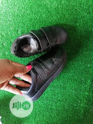 Back to School Canvas | Children's Shoes for sale in Abuja (FCT) State, Wuse