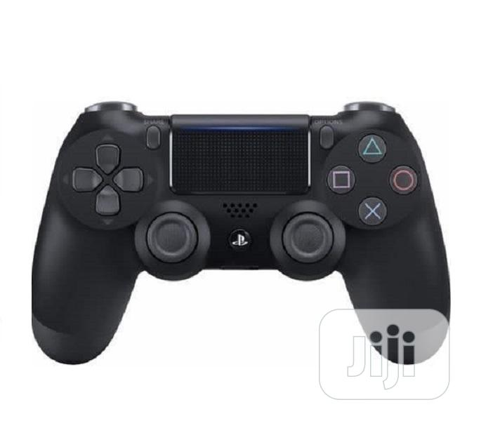 Ps4 Controller Pad - All Colour