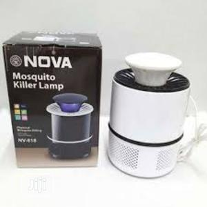 Mosquito Repellent,Electronic Led Mosquito Killer | Home Accessories for sale in Lagos State, Lagos Island (Eko)
