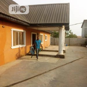 Completed 3 Bedroom Flat For Sale   Houses & Apartments For Sale for sale in Ikorodu, Igbogbo