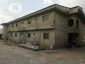 Hotel/Hostel At Okuokoko, Warri For Sale | Commercial Property For Sale for sale in Delta State, Warri