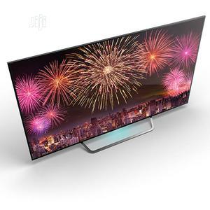 "2020 New Hisense 65""Inches 4K Ultra HD Netflix App Smart Tv | TV & DVD Equipment for sale in Lagos State, Lekki"