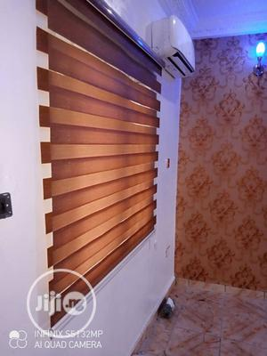 Blinds & Wallpapers | Home Accessories for sale in Rivers State, Port-Harcourt