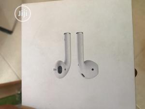 Apple Airpod 2 | Headphones for sale in Osun State, Osogbo