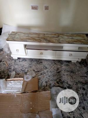 Imported Tv Stand | Furniture for sale in Imo State, Orlu