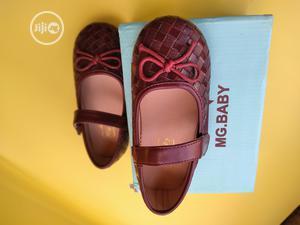 Ballerina Shoe   Children's Shoes for sale in Lagos State, Oshodi