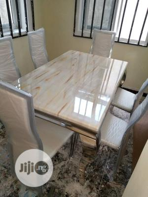 Dining Table   Furniture for sale in Abia State, Aba North