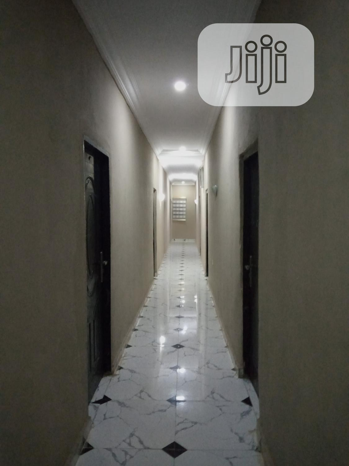 Newly Built And Furnished Hotel For Sale   Commercial Property For Sale for sale in Benin City, Edo State, Nigeria