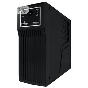Vertiv Liebert PSP 650va (390W) 230V UPS   Computer Hardware for sale in Lagos State, Victoria Island