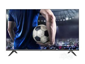 43 Hisence Led Hd Slim   TV & DVD Equipment for sale in Abuja (FCT) State, Wuse